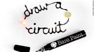 Bare-Paint1