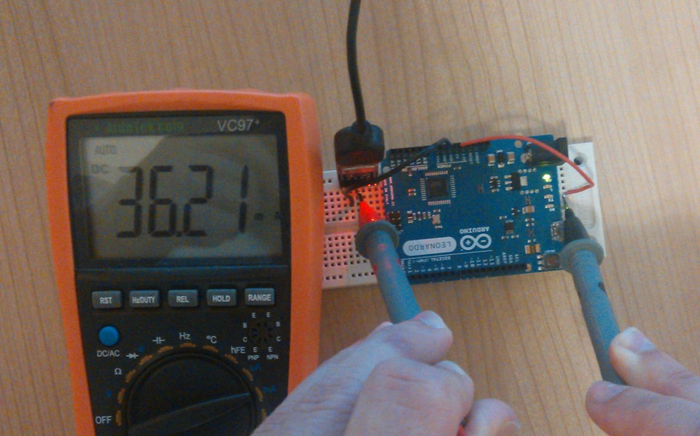Arduino usar delays o evitarlos todohacker