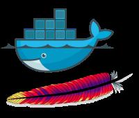 logo-docker-apache